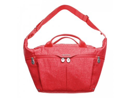 Geanta Doona All Day Red