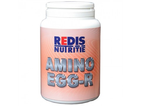 Amino Egg, Redis, 300 tablete