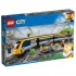 Lego City, Tren de calatori 60197, 6-12 ani